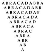 Codex Magica 18: Triángulos, Magia Negra Y Brujería Masónica