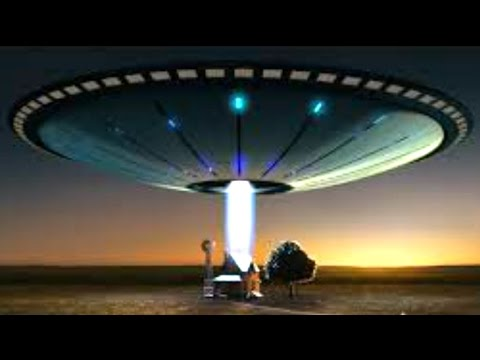 Desapariciones - Grandes Enigmas de la Historia UFO OVNI Documentales