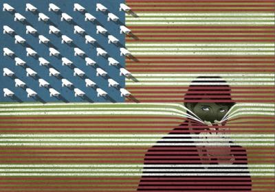 descubre como nos espian los gobiernos 8 - Descubre cómo nos espían losgobiernos