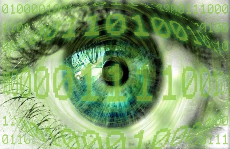 Descubre cómo nos espían losgobiernos