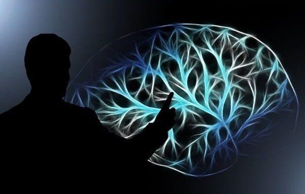 Descubren cómo archivar la mente de una persona