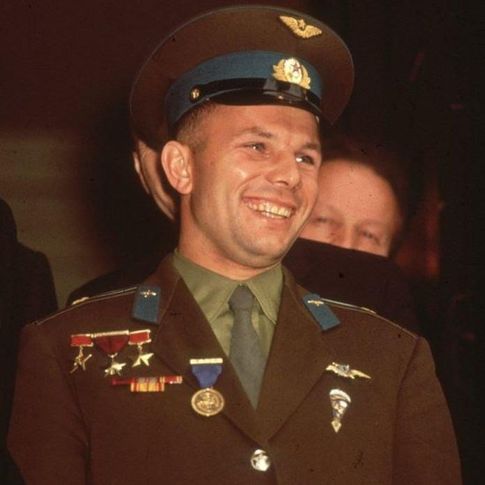 El día en que la CIA secuestró Lunik, una nave espacial de la Unión Soviética que había viajado a la Luna
