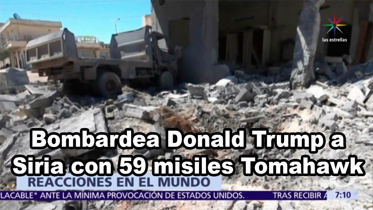 el extraño bombardeo de donald trump contra siria basado en astrologia y alineaciones planetarias katecon2006 2 - El extraño bombardeo de Donald Trump contra Siria basado en ASTROLOGÌA y alineaciones planetarias #Katecon2006
