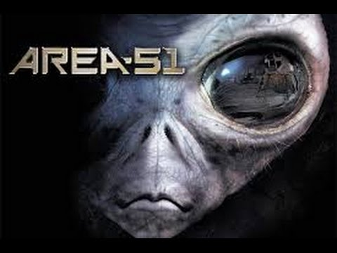 El mejor documental Revelaciones Secretas del Area 51,Extraterrestres Ovnis Documental JC-HD