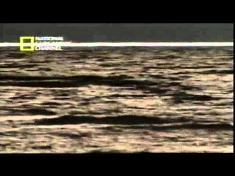 El Misterio de Nessie