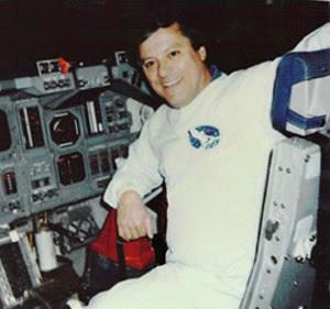 """El transbordador """"Challenger"""" y una super arma soviética casi iniciarón la Tercera Guerra Mundial"""