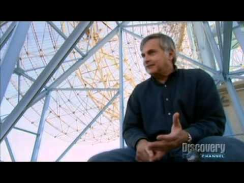 historia de ovnis el chupacabras - Historia de ovnis - El chupacabras (Documental completo)
