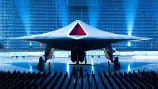 Ingenieria Extraterrestre UFO OVNI Documentales