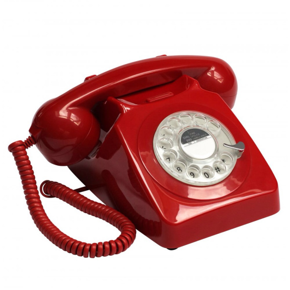 """La OTAN restablece el """"teléfono rojo"""" conMoscú"""
