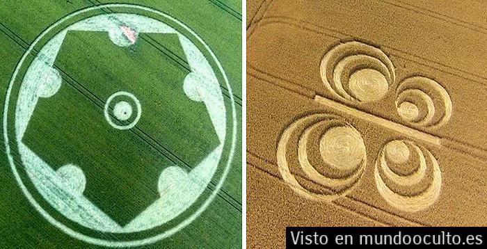 mas crop circles ahora en alemania y reino unido 28 y 29 de junio 2016 - Más Crop Circles: ahora en Alemania y Reino Unido 28 y 29 de junio