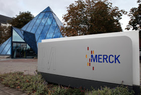 Merck y Novartis tienen patentado un tratamiento para el virus Zika desde hace uno años