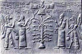 Nos Gobiernan los Dioses Anunnakis
