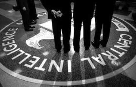 Política de la CIA: «Encubrir los avistamientos OVNI para evitar la histeria de masas»