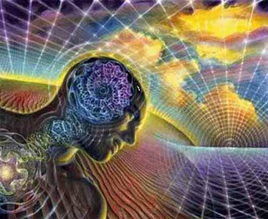 precognicion retroactiva ¿pueden afectar los eventos futuros a nuestro presente 2 - Precognición retroactiva: ¿Pueden afectar los eventos futuros a nuestro presente?