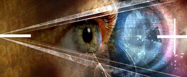precognicion retroactiva ¿pueden afectar los eventos futuros a nuestro presente - Precognición retroactiva: ¿Pueden afectar los eventos futuros a nuestro presente?