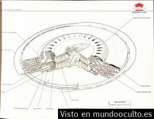proyecto silverbug tecnologia mas alla de la realidad 6 - Proyecto Silverbug, tecnología mas allá de la realidad