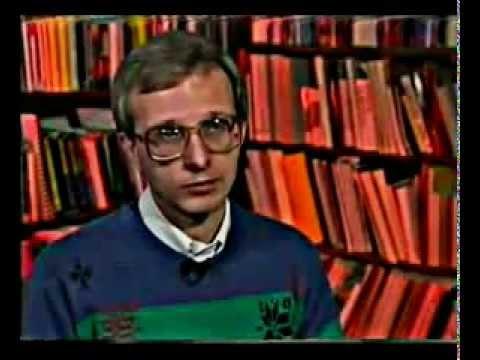 Ufo Ovnis - ABDUCCIONES - Documental 1991 - Muy bueno
