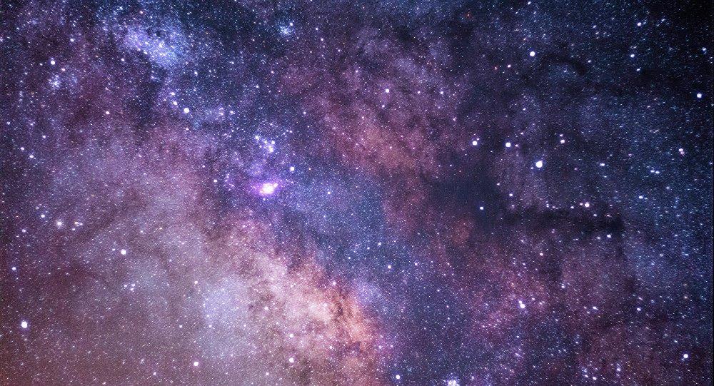 Un gigante gaseoso: astrónomos rusos descubren un nuevo planeta en la constelación de la Osa Mayor