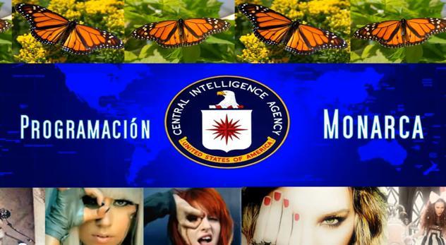 El proyecto Monarca: cómo la élite controla tu mente a través de las emociones