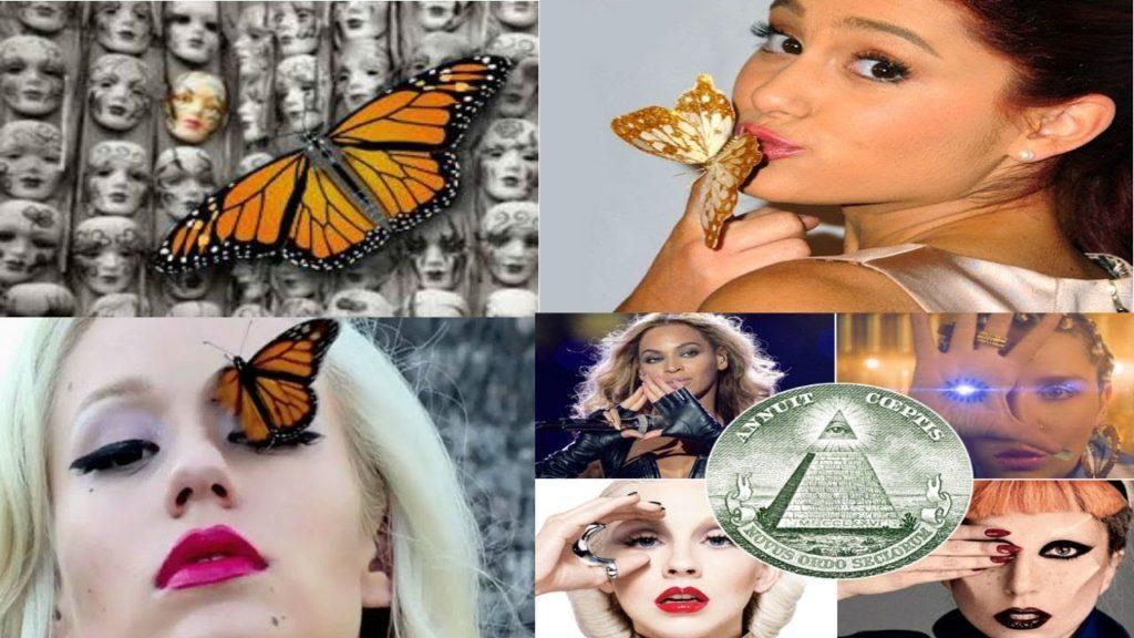 unnamed file 6 - El proyecto Monarca: cómo la élite controla tu mente a través de las emociones