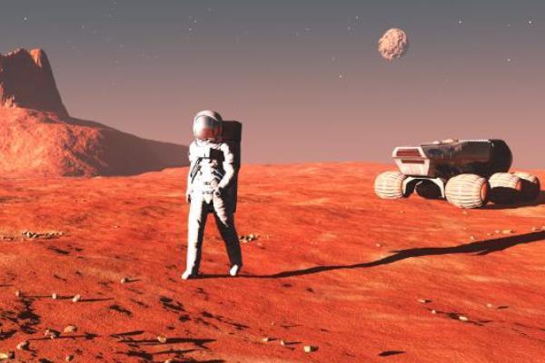 ¿Los humanos podemos vivir en otro planeta?: misterio resuelto