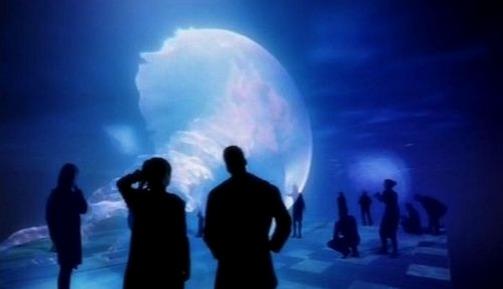 Descifrando la inteligencia alienígena: «La búsqueda de la vida como no la conocemos»