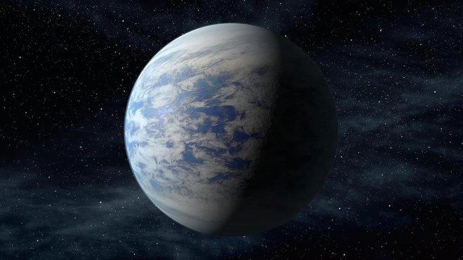 Civilizaciones alienígenas podrían usar tirachinas Para escapar de sus planetas