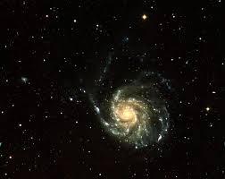cosas raras en el espacio y extraños satelites 1 - Cosas raras en el Espacio y extraños Satélites