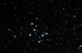 Cosas raras en el Espacio y extraños Satélites