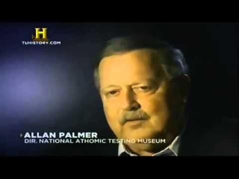 DOCUMENTAL Ovnis Extraterrestres Secretos que nos ocultan