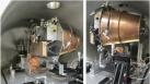 Físicos alemanes descubren por fin la razón por la que el motor imposible EmDrive parecía funcionar