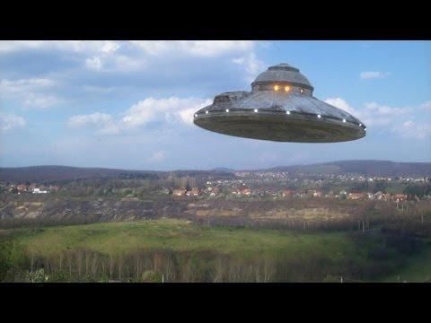 Historias de Ovnis Conspiracion Extraterrestre UFO Documentales completos en español n