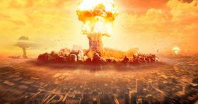 Las temibles profecías aún no cumplidas del enigmático Edgar Cayce: el 'otro Nostradamus'