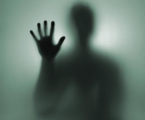 los fantasmas y monstruos misteriosos mas extranos de japon 12 - Los fantasmas y monstruos misteriosos más extraños de Japón