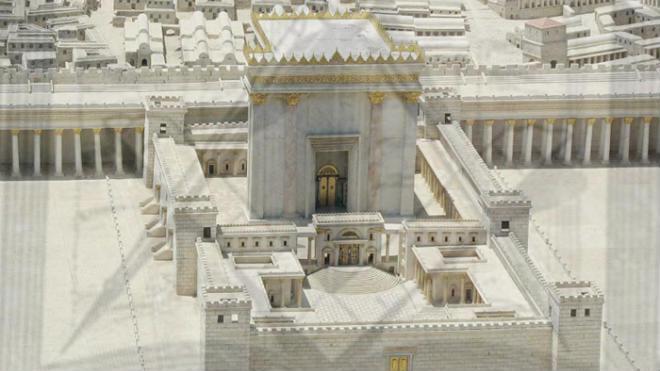 Masones: Misterio y Poder