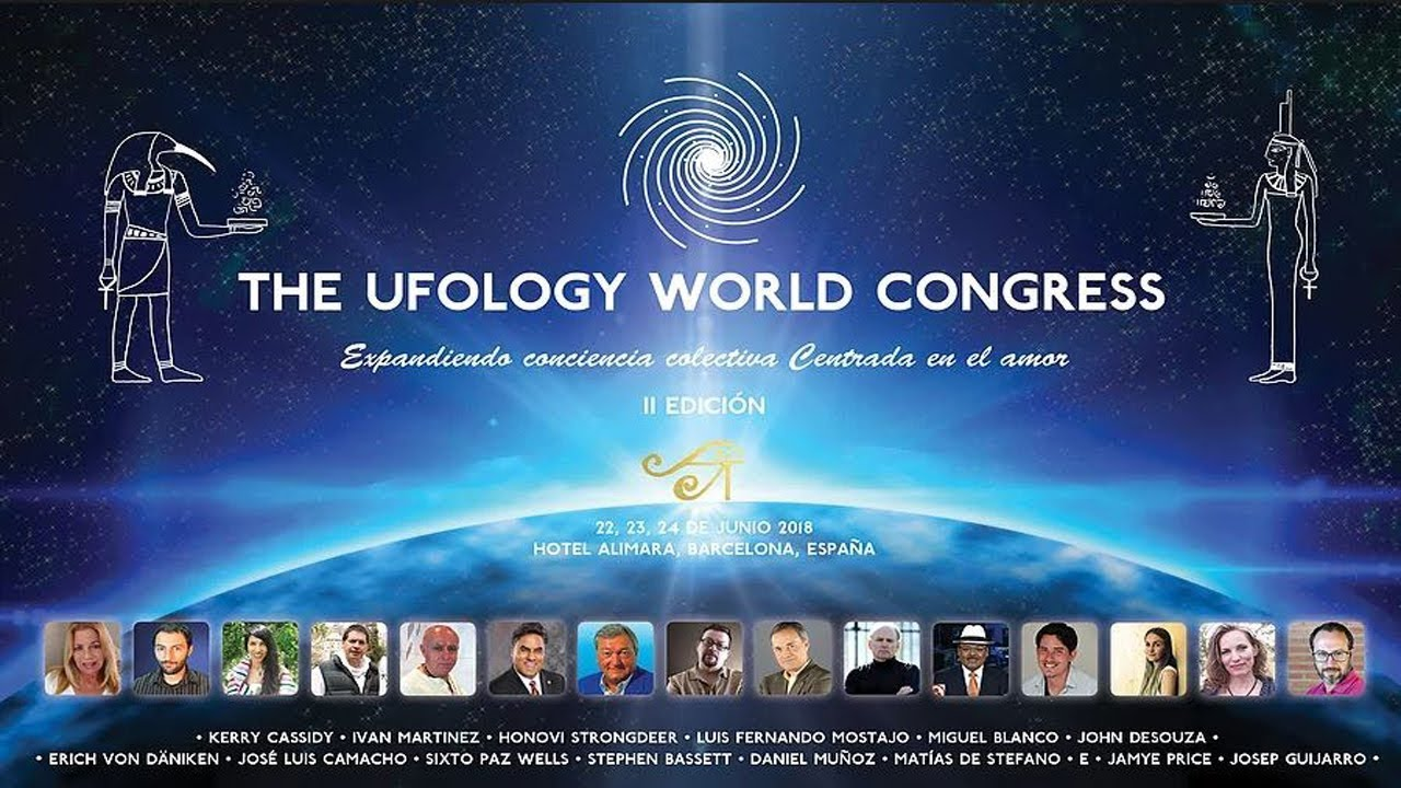 proxima conferencia en barcelona 1 - Inic.