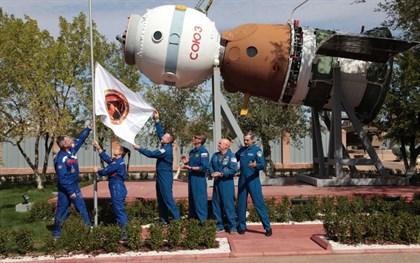 Rusia investiga hibernar cosmonautas de forma similar a los osos