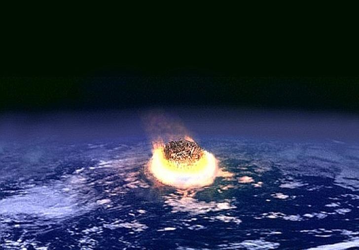 Según Wikipedia, la humanidad ya ha sobrevivido a 173 fines del mundo.