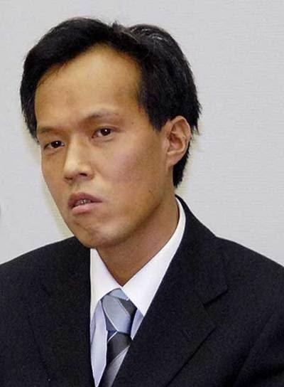 Un japonés de 35 años pasó 'hibernado' tres semanas