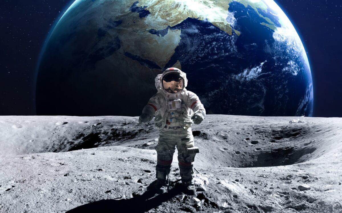 LA NASA SE ADMITE ALCUBIERRE DRIVE INITIATIVE: MÁS RÁPIDA QUE LA VELOCIDAD DE LA LUZ