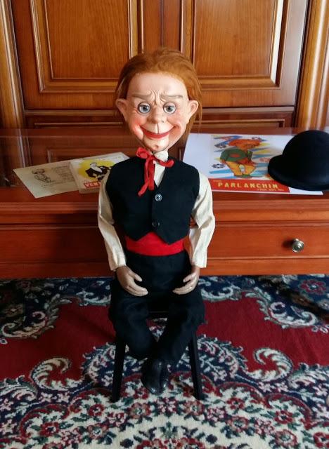 ventrilocuos y los muñecos que cobran vida 5 - Ventrílocuos y los muñecos que cobran vida