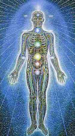 ¿Realidad o ficcion? La energía libre de Nikola Tesla