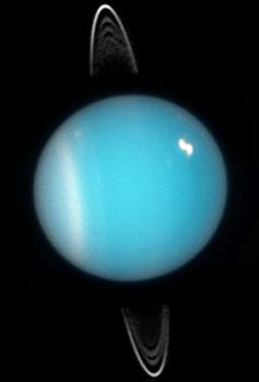 ¿Un exoplaneta robado que nos matará a todos?Esto es lo que sabemos sobre 'Planet Nine'