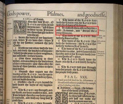 UnantiguomanuscritodelaBibliahasidodescubiertodemostrandoqueesunaobradeficción 1 400x338 - Un antiguo manuscrito de la Biblia ha sido descubierto, demostrando que es una obra de ficción