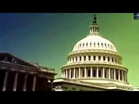 Advierten de un inminente contacto con Extraterrestre Top Documentales