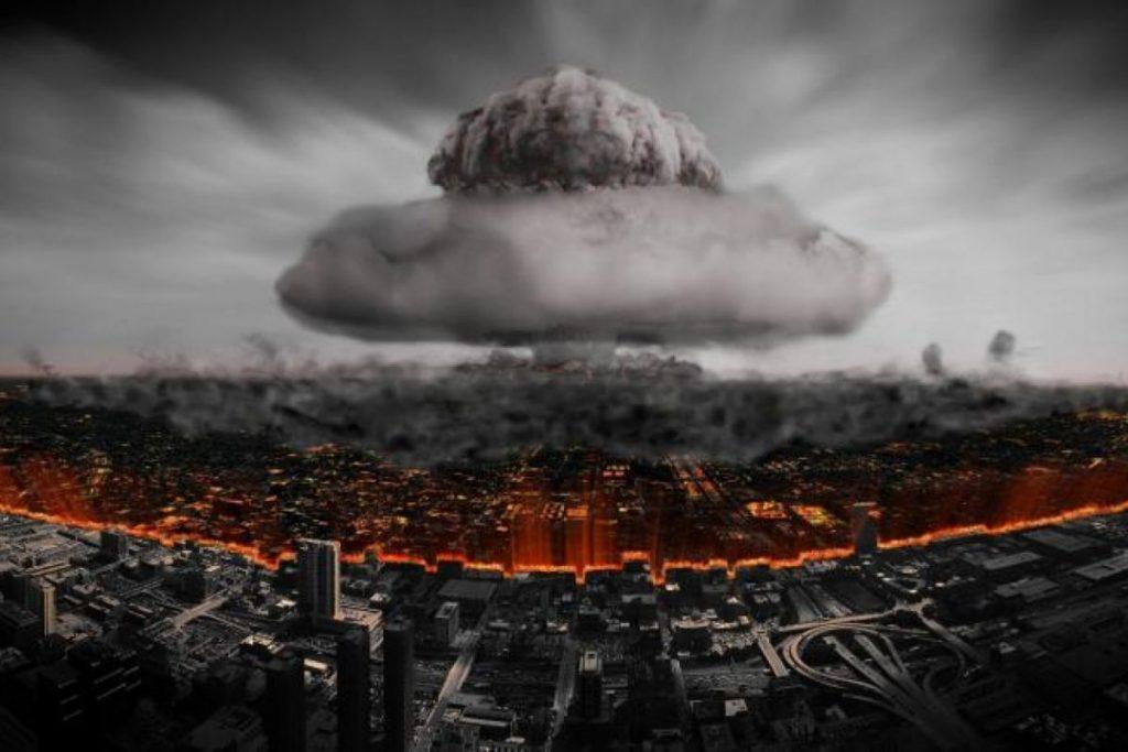 Armas climáticas: mitos y realidad