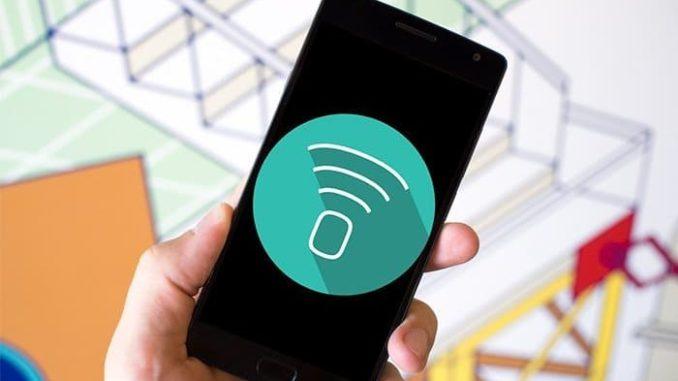 """Un estudio afirma que el Wi-Fi es """"una importante amenaza para la salud humana"""""""
