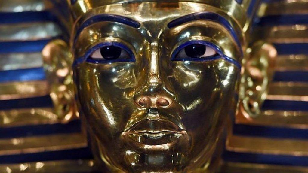 ¿De dónde salió la leyenda de la maldición de la momia, tan popular en el cine y la televisión?