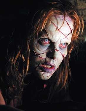 La maldición de la película El exorcista (1973) ¿Casualidad o extraña fatalidad?