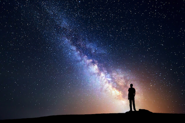 borrador automatico 77 - Este nuevo descubrimiento en las estrellas puede cambiar la historia completa de nuestro universo.